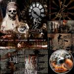 Metal Extreme Artworks