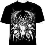 available t-shirt art